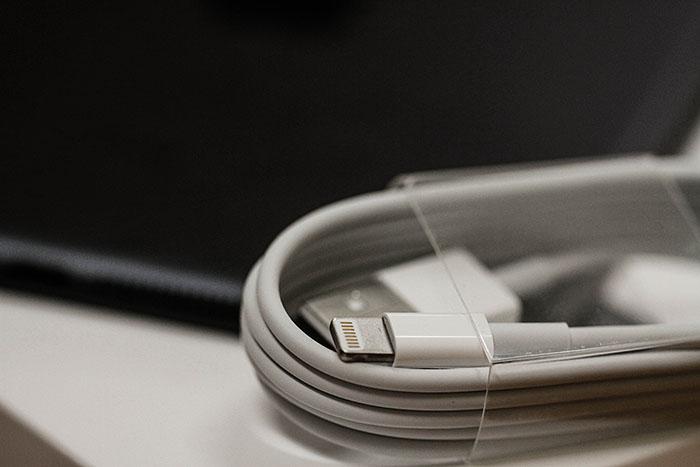 iPad Mini Şarj Aleti